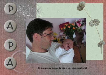 Célinette3