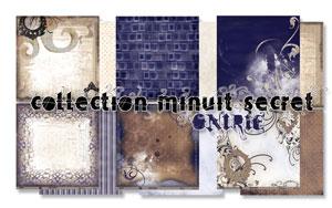 Minuit secret