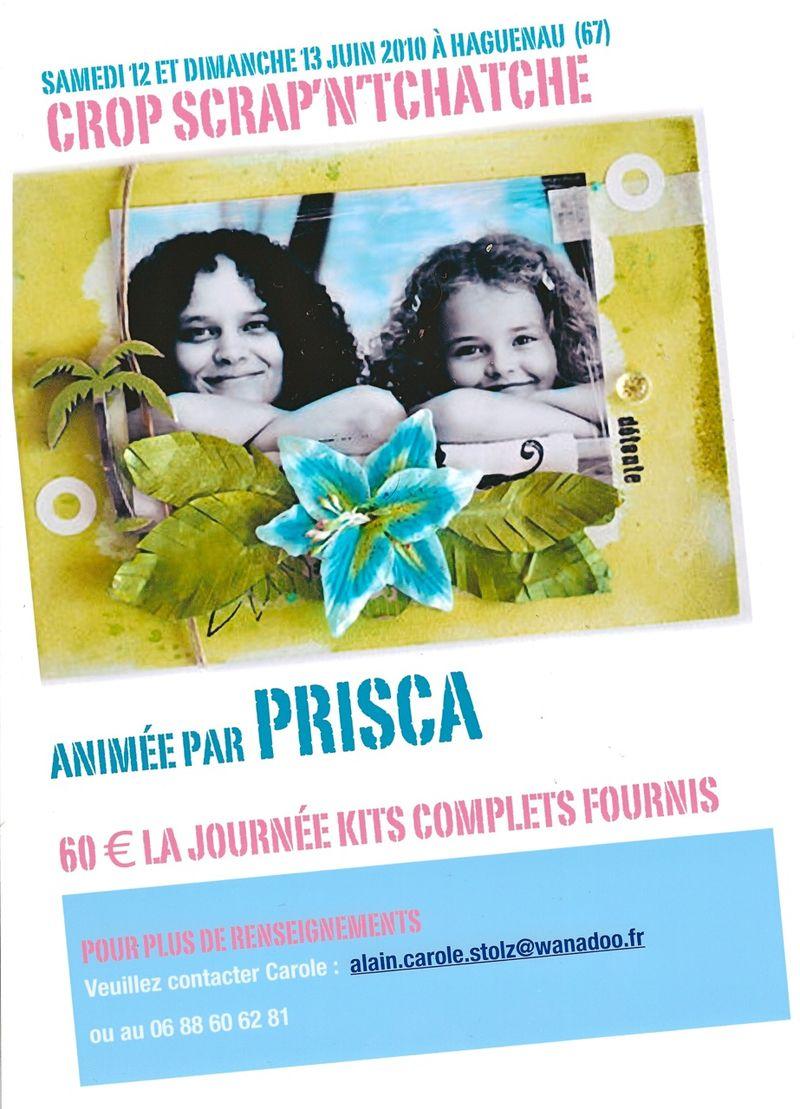 Crop_Prisca